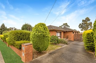 Picture of 54 Lauriston Drive, Coldstream VIC 3770