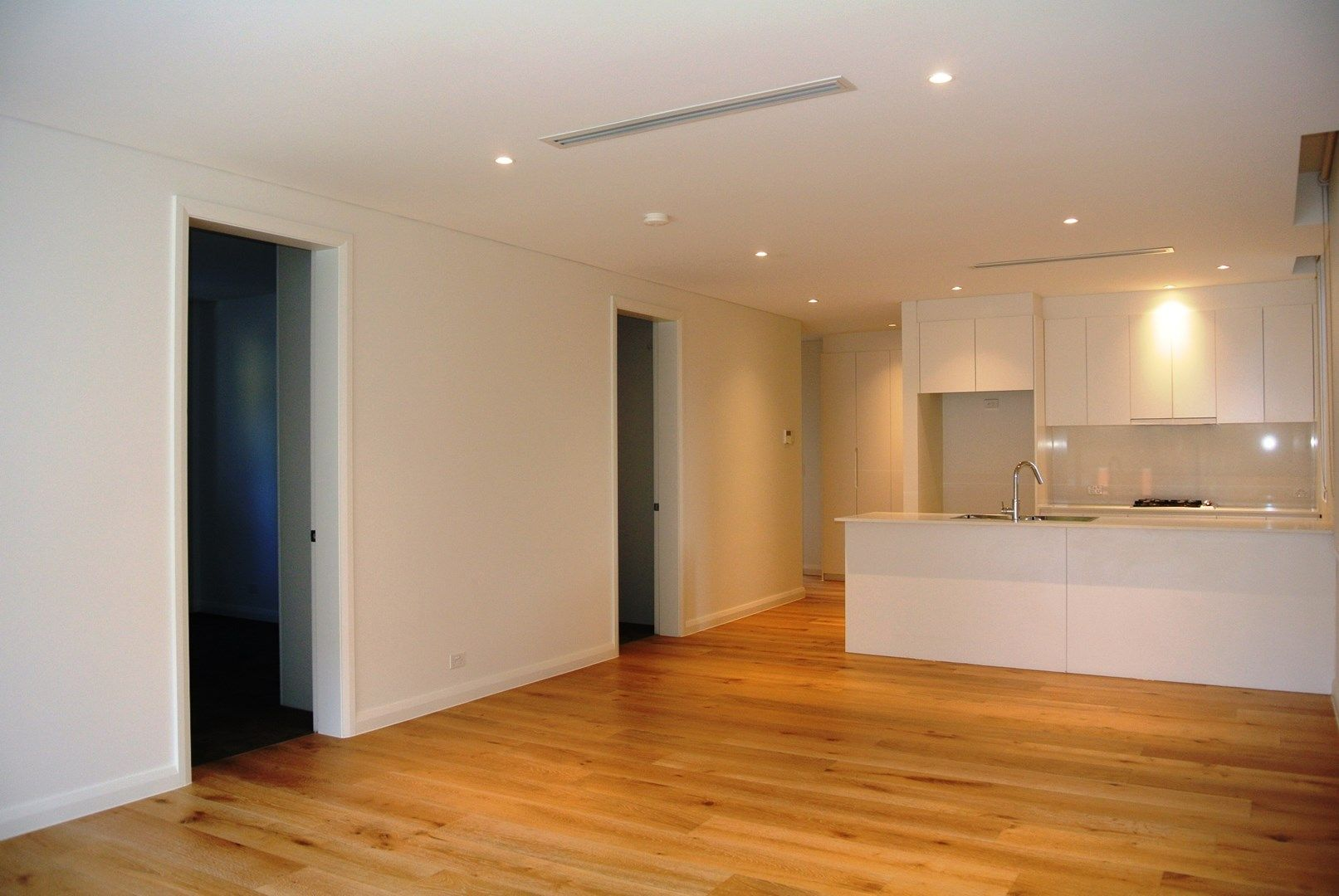 2/131 Mount Street, Coogee NSW 2034, Image 0