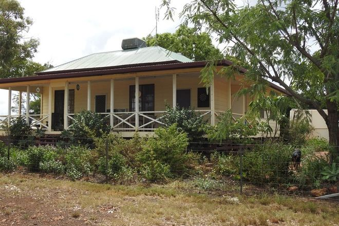 Picture of 72 Millers rd, TARA QLD 4421