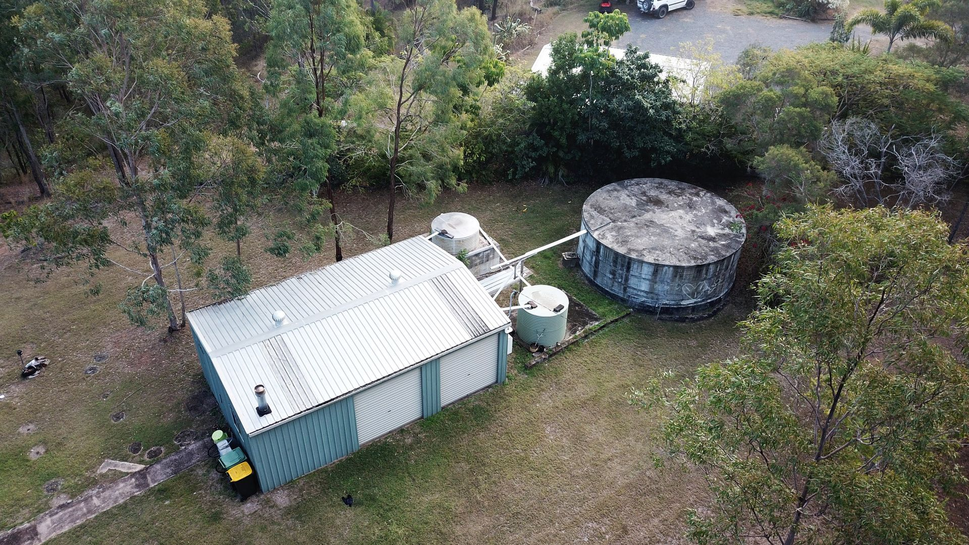 191 Thomas Road, Curra QLD 4570, Image 1