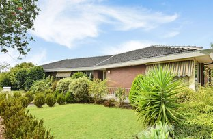 Picture of 767 High Street Road, Glen Waverley VIC 3150