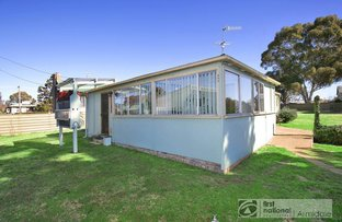 Picture of 200 Canambe Street, Armidale NSW 2350