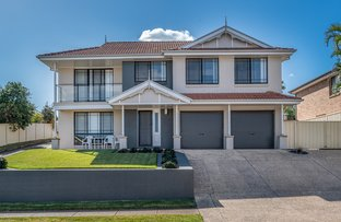Picture of 9 Driftwood Close, Caves Beach NSW 2281