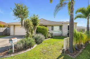 Picture of 29 Alpha  Avenue, Crestmead QLD 4132