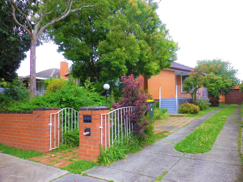 54 Dorothy Street, Burwood East VIC 3151, Image 0