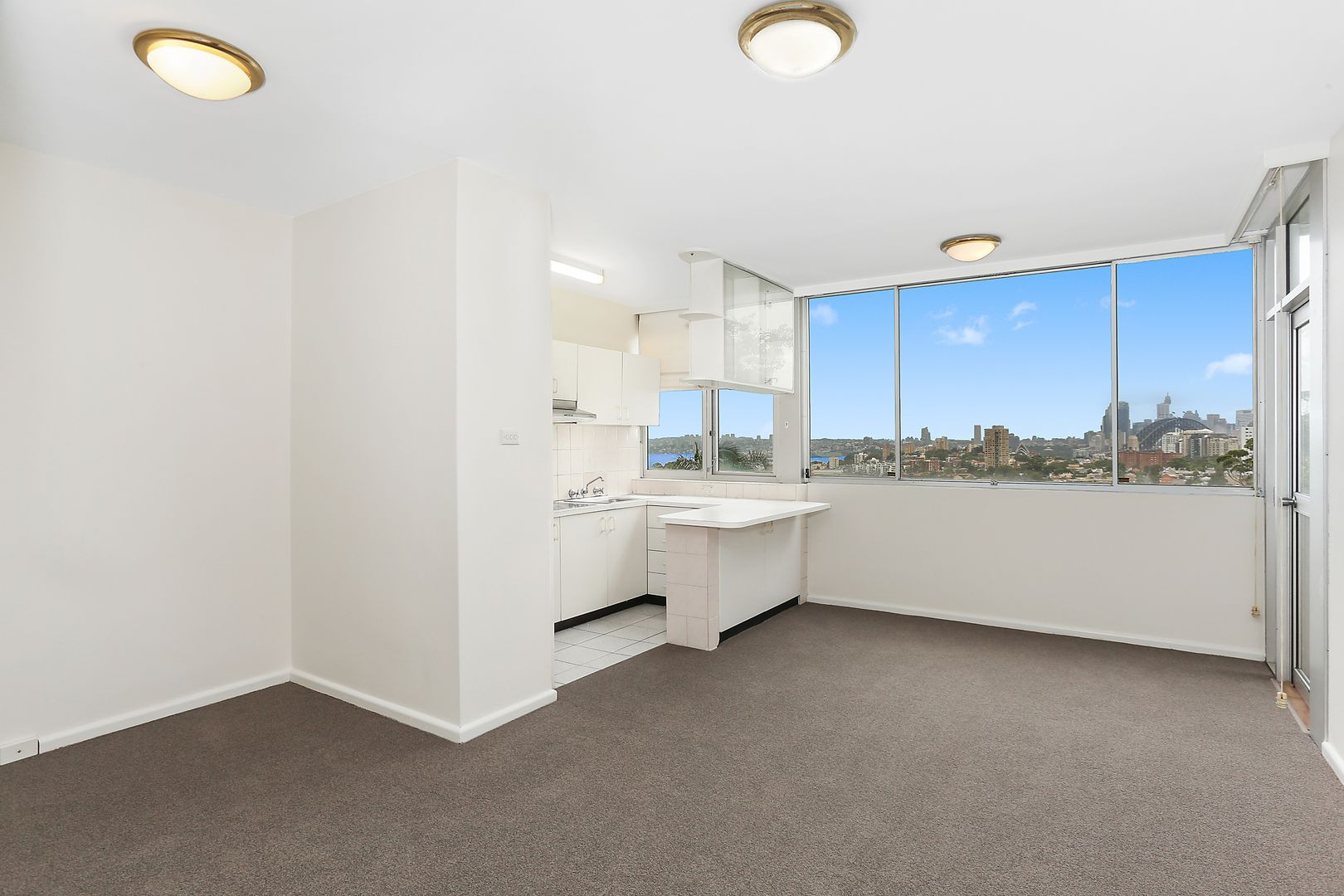 18/441 Alfred Street, Neutral Bay NSW 2089, Image 0