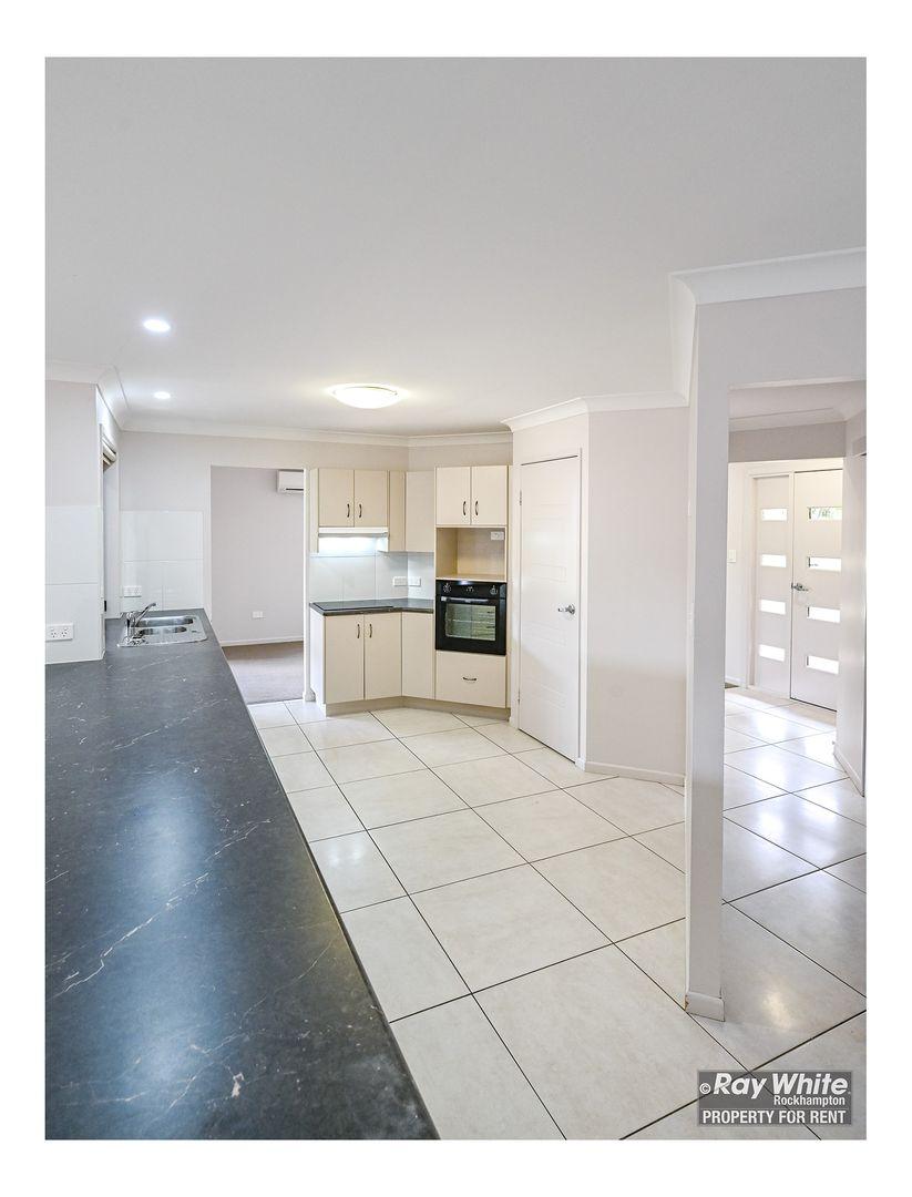 5 Flinders Court, Gracemere QLD 4702, Image 2