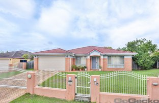 Picture of 54 Lindfield Street, Parkinson QLD 4115