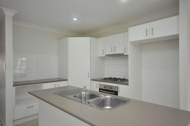 Picture of 4 Delaney Road, BURPENGARY QLD 4505