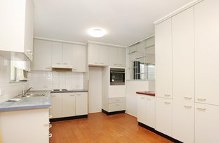 Picture of 1 Greenwood Street, Kingston QLD 4114