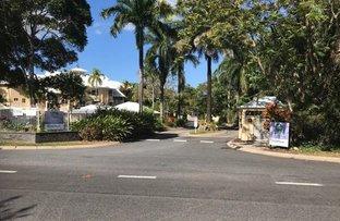 Picture of 159 67-79 Kambara St, White Rock QLD 4868