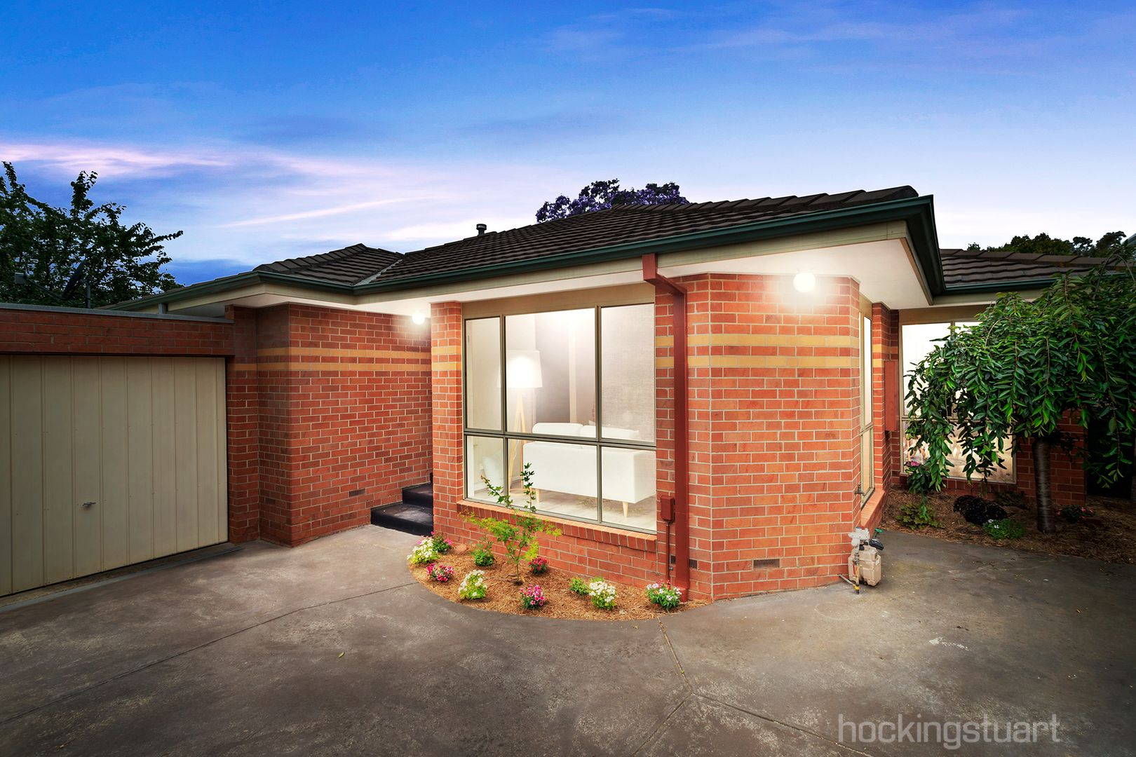 3/29 Glen Court, Glen Waverley VIC 3150, Image 0