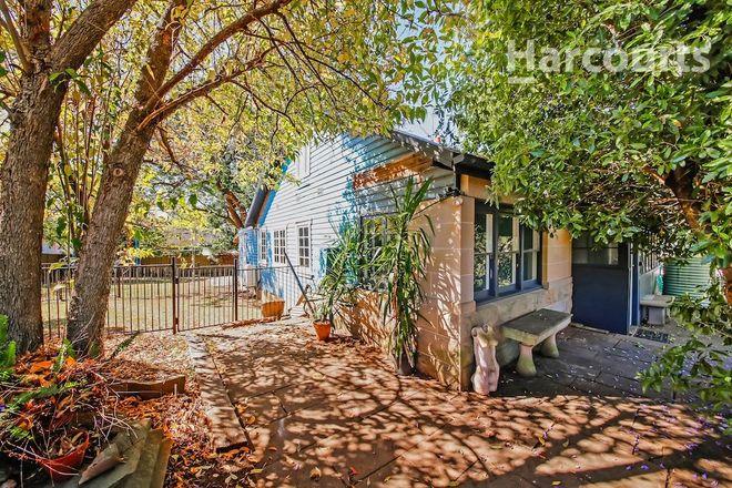 131 Waminda Avenue, CAMPBELLTOWN NSW 2560