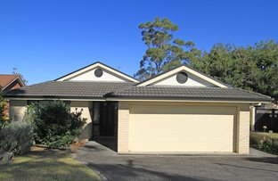 Picture of 27 Inlet Avenue, Sussex Inlet NSW 2540