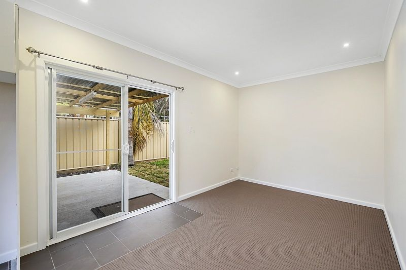 45a Lakeview Parade, Umina Beach NSW 2257, Image 2