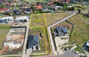 Picture of 39 Lynton Court, Greenvale VIC 3059