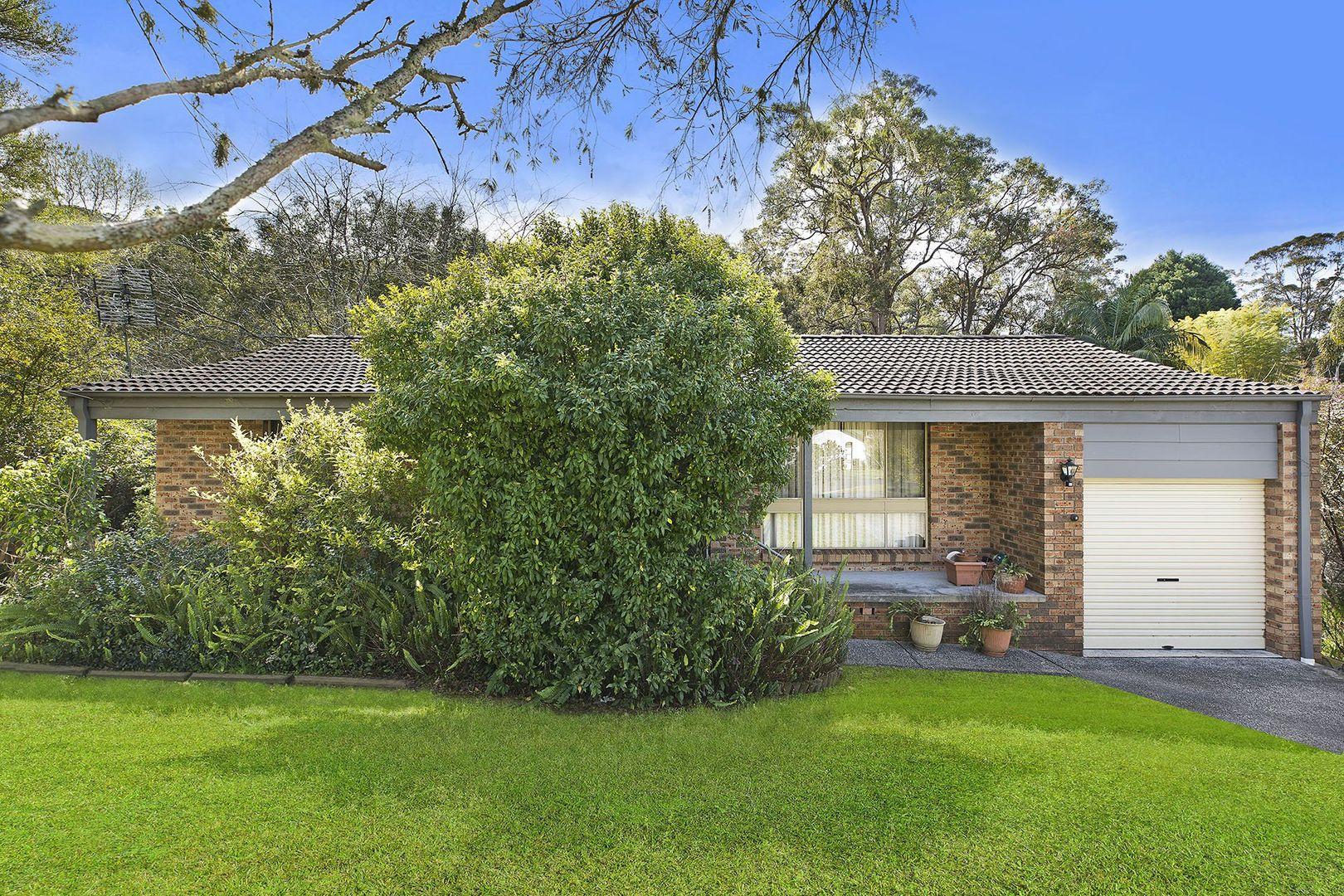 31 Neeworra Avenue, Narara NSW 2250, Image 0