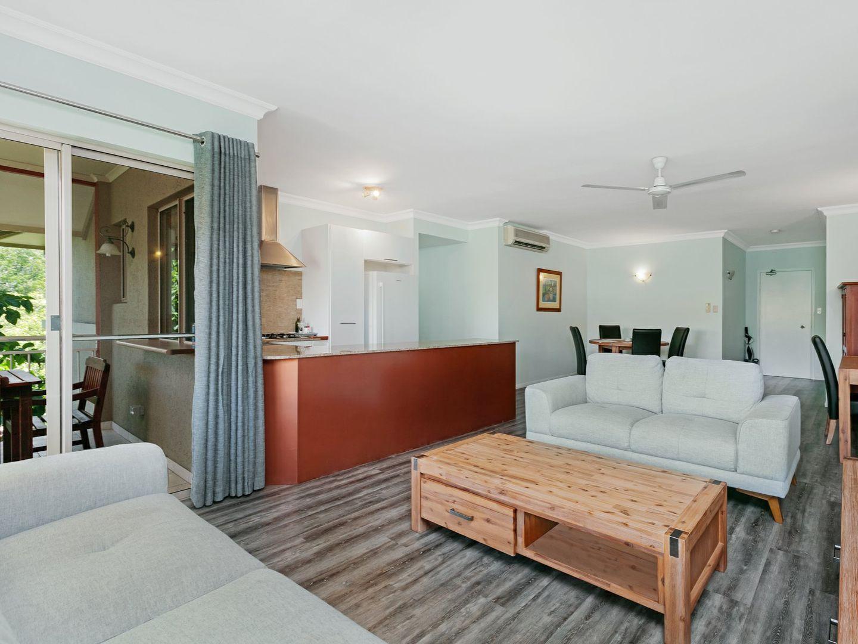 1128/2 Greenslopes Street, Cairns North QLD 4870, Image 1