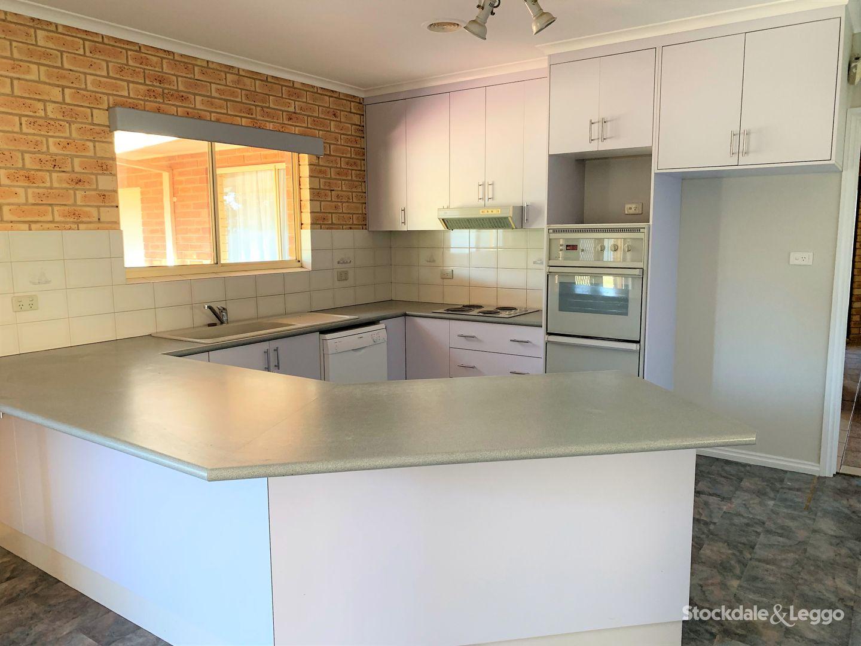14 Katrina Crt, Corowa NSW 2646, Image 1