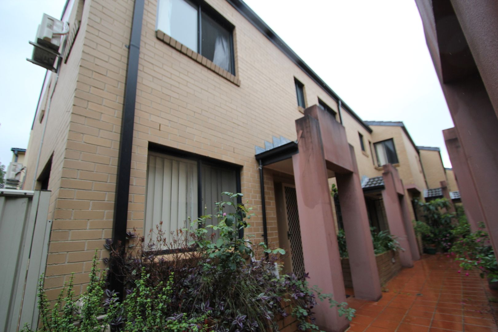 1 Rena Street, SOUTH HURSTVILLE NSW 2221, Image 1