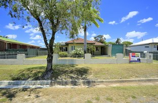 Picture of 64 Lamb Street, Walkervale QLD 4670