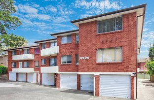 Picture of 9/391 Liverpool Road, Strathfield South NSW 2136