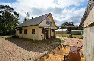 Picture of 47 Valley View Road, Dargan NSW 2786