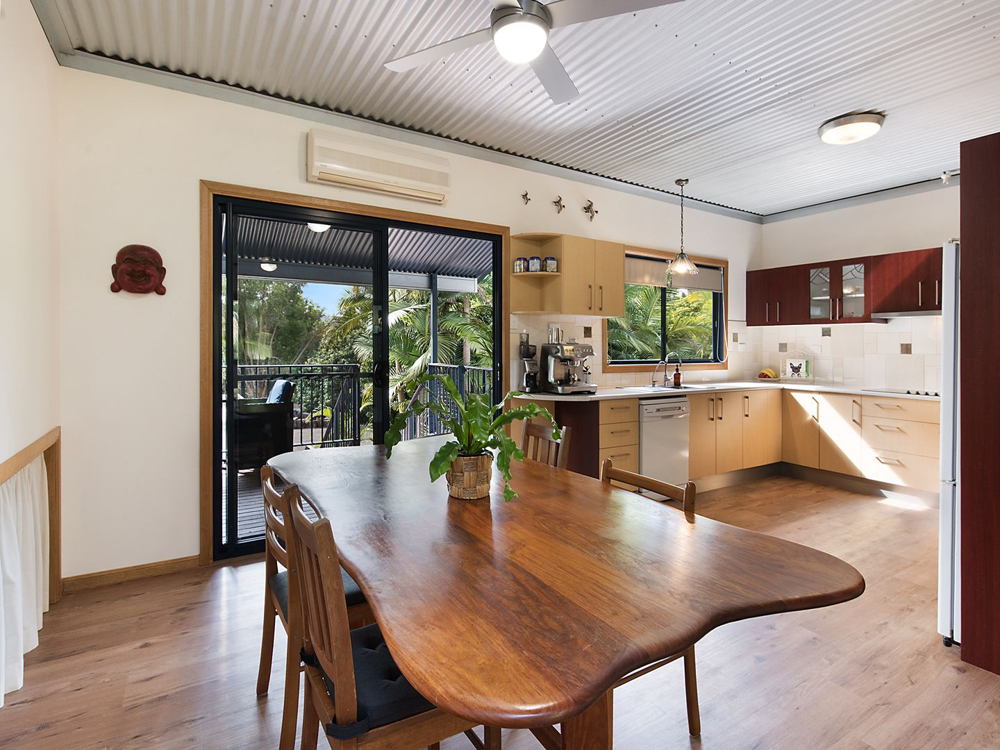 147 Storrs Road, Peachester QLD 4519, Image 2
