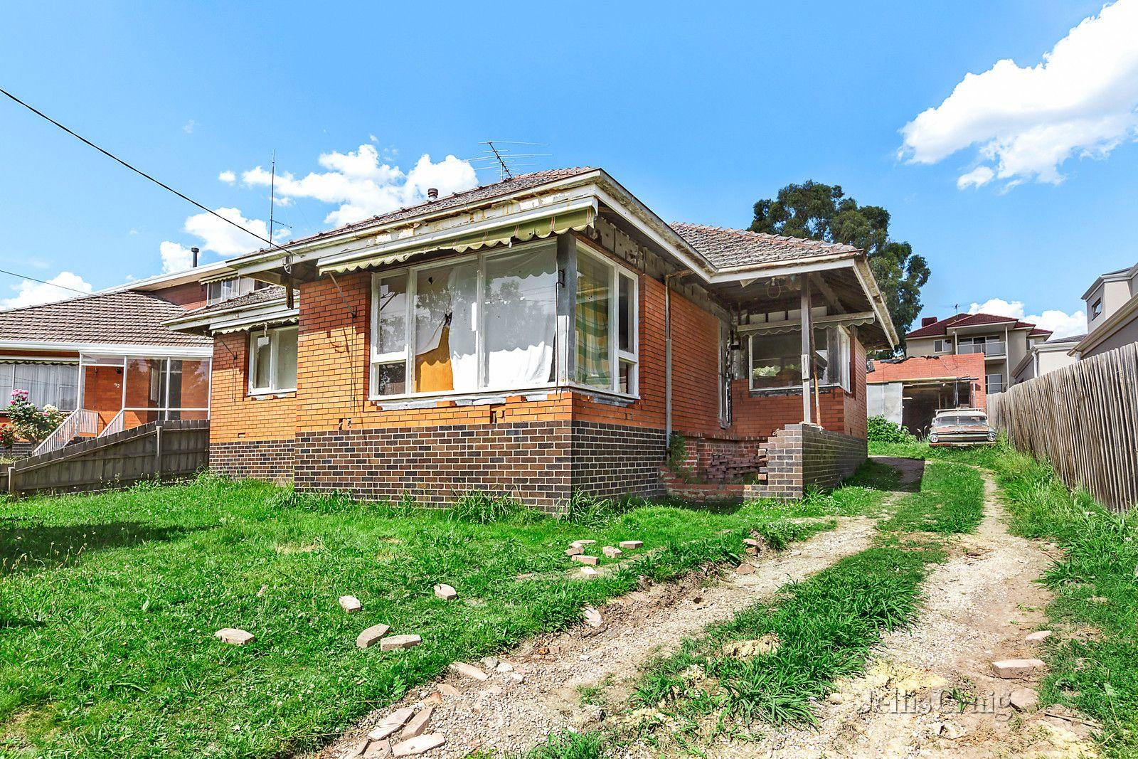 54 Cassinia Avenue, Ashwood VIC 3147, Image 1