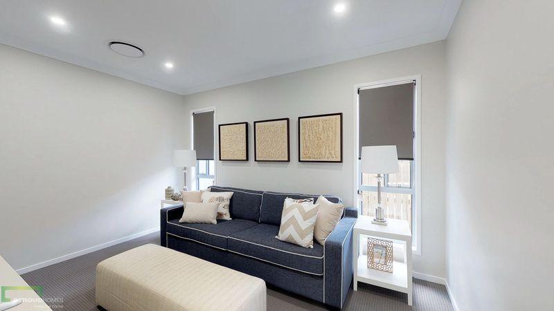 28 Kalinga Street, West Ballina NSW 2478, Image 1