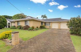 8 McDougall Street, East Ballina NSW 2478