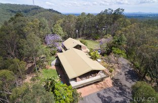 143 Kays  Road, The Gap QLD 4061
