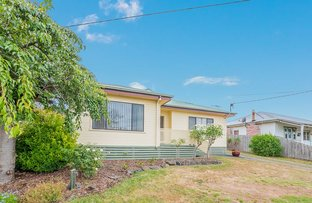 Picture of 7 Longwarry Road, Drouin VIC 3818