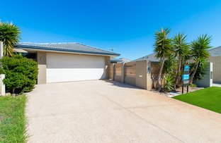 Picture of 10 Crowhurst Way, Morley WA 6062