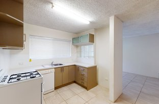Picture of 2/16 Jubilee Terrace, Ashgrove QLD 4060