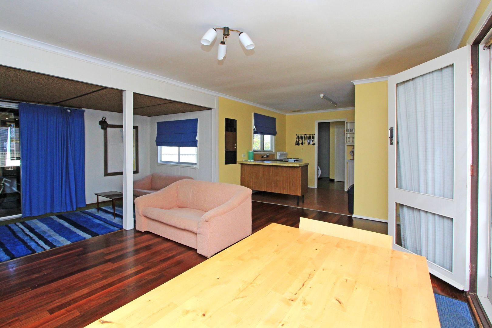 32 Bower Street, Jurien Bay WA 6516, Image 1