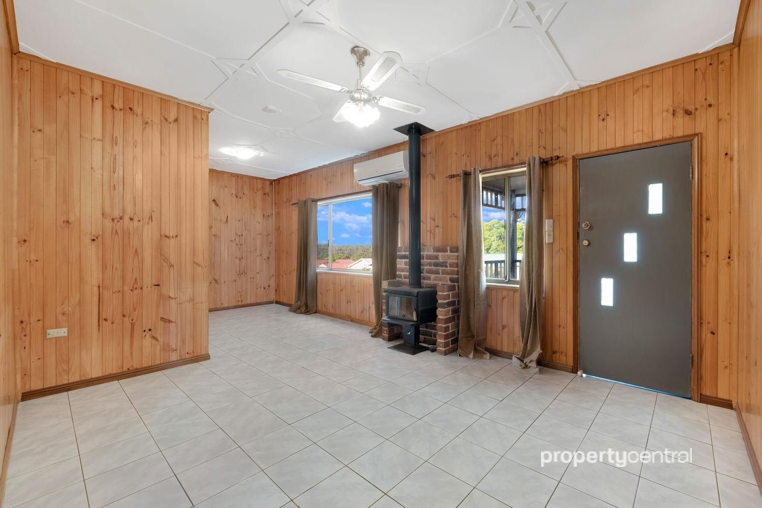 21 First Street, Warragamba NSW 2752, Image 2