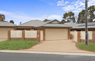 Picture of 6B Storrington Crescent, Westminster WA 6061
