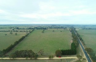 Picture of Stratford-Bengworden Rd, Stratford VIC 3862