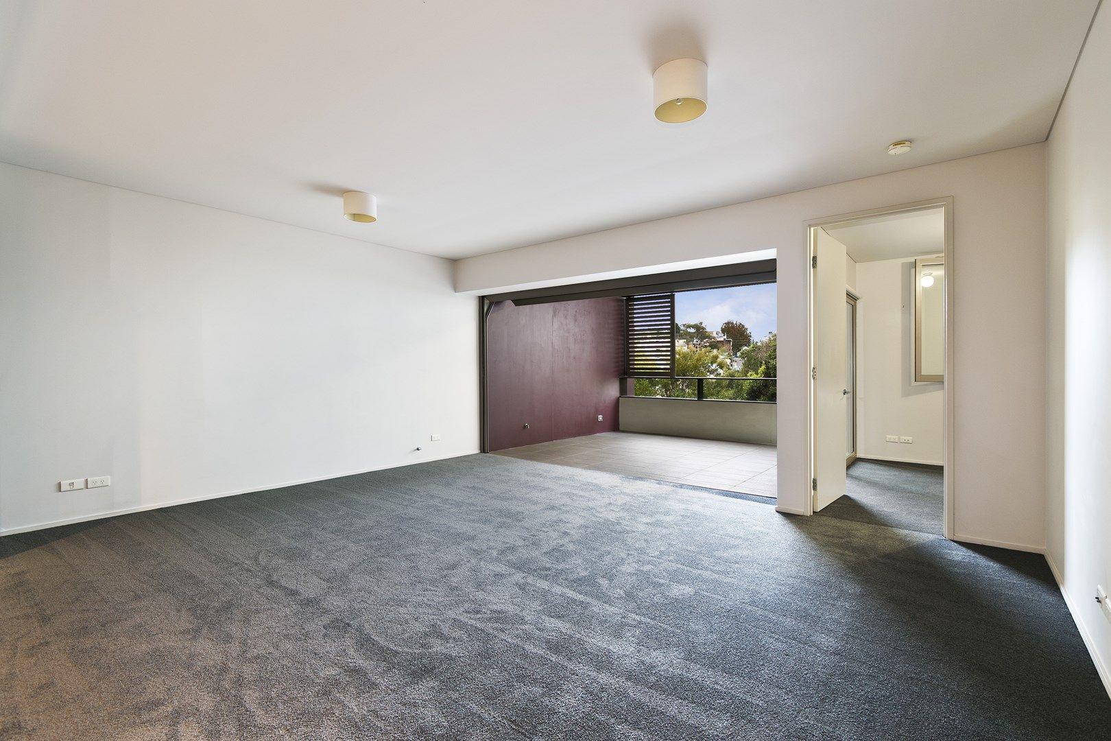 5210/8 Alexandra Drive, Camperdown NSW 2050, Image 0