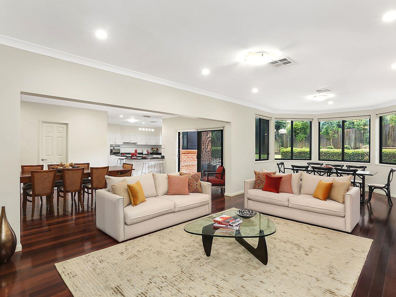 11 Lewis Street, Epping NSW 2121, Image 1
