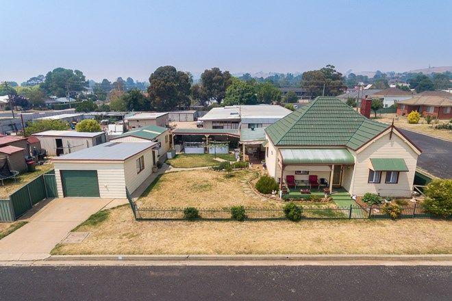 Picture of 6 Loftus Street, BLAYNEY NSW 2799