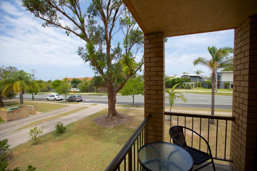 8/8 Coonowrin Street, Battery Hill QLD 4551, Image 0