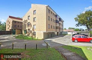Picture of Unit 15/340 Woodstock Ave, Mount Druitt NSW 2770