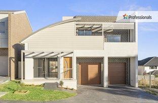 10. Basil Court, Casula NSW 2170