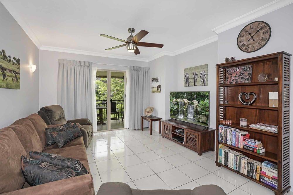 1742/2-10 Greenslopes Street, Cairns North QLD 4870, Image 2