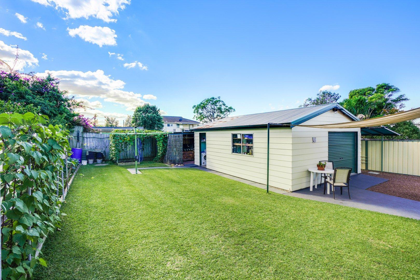 23 Suffolk Street, Gorokan NSW 2263, Image 2