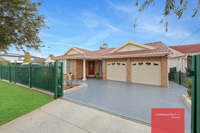 Picture of 7 McMillan Street, HECKENBERG NSW 2168