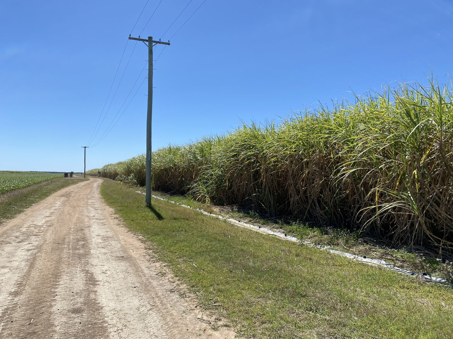 32814 Bruce  Highway, Horseshoe Lagoon QLD 4809, Image 2