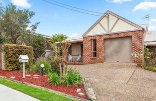 Picture of 1/50 Orient Street, Batemans Bay NSW 2536